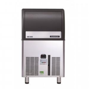 Παγάκι Συμπαγές - AC 106 - 50kg/24h Σειρά AC/EC Easy Fit