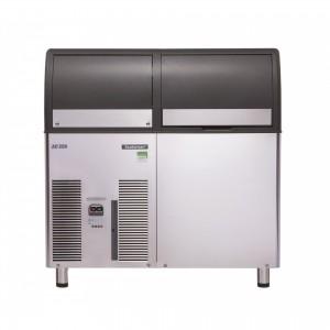 Παγάκι Συμπαγές - AC 226 - 145kg/24h Σειρά AC/EC Easy Fit