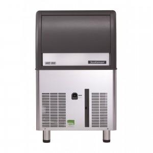 Παγάκι Συμπαγές - AC 86 - 38kg/24h Σειρά AC/EC Easy Fit