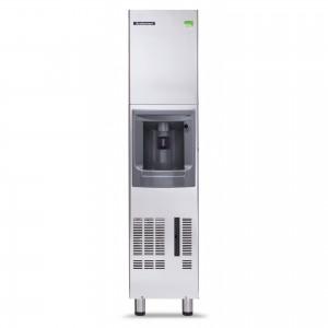 Ice dispenser DXG 35 Ice Dispensers Scotsman Ice