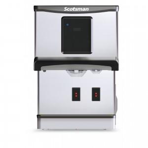 Ice dispenser DXN 100