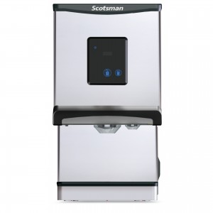 Ice dispenser DXN 200