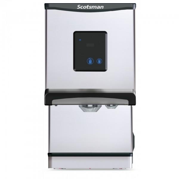 Ice dispenser DXN 200