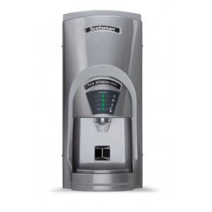Ice dispenser TC 180 Ice Dispensers Scotsman Ice
