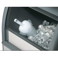 Παγάκι Συμπαγές - AC 46 - 25kg/24h Σειρά AC/EC easy fit