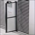 AC 226 - 145kg/24h Σειρά AC/EC Easy Fit