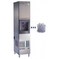 Ice dispenser DXG 35 Ice Dispensers Scotsman Ice